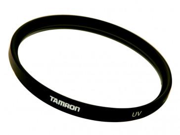 77MM UV TAMRON