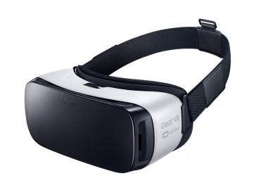 GAFAS GEAR VR SM-R322 (W) SAMSUNG