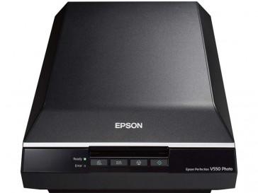 PERFECTION V550 EPSON