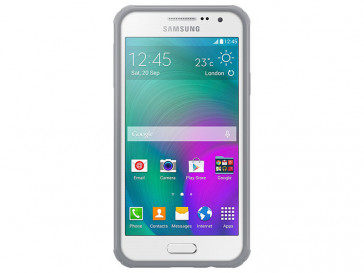 PROTECTIVE COVER (EF-PA300BSEGWW) SAMSUNG