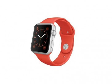 RELOJ WATCH SPORT 42MM MLC42FD (OR) APPLE