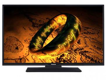 """TV LED FULL HD 40"""" PANASONIC TX40C300E"""