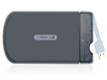 HARD DRIVE USB 3.0 1TB FREECOM