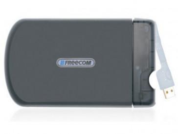 HARD DRIVE USB 3.0 1TB FREECOM