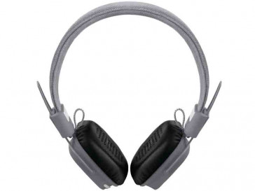 AURICULARES PRIVATES OT1400-G OUTDOOR TECH