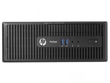 PRODESK 400 G2 (M3X16EA#ABE) HP