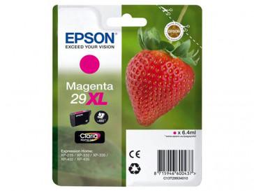 TINTA MAGENTA C13T29934010 EPSON