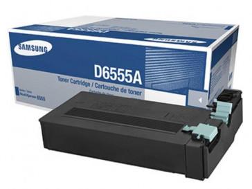TONER NEGRO SCX-D6555A/ELS SAMSUNG