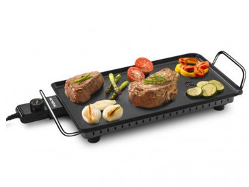 PLANCHA ASAR PARTY XXL TC02 MONDIAL