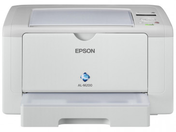 WORKFORCE AL-M200DN EPSON