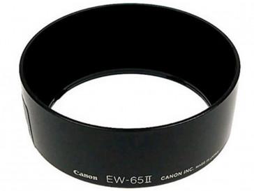 EW-65II CANON