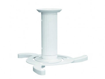 SOPORTE BEAMER-C80WHITE NEWSTAR