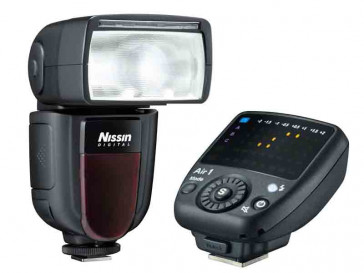 Di700A KIT (SONY) NISSIN