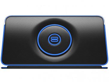 ALTAVOZ SOUNDBOOK GO BSBC-55-BL-623 (BL) BAYAN AUDIO