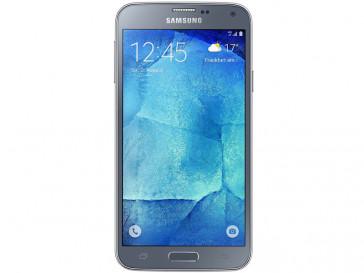 GALAXY S5 NEO G903F 16GB (S) SAMSUNG