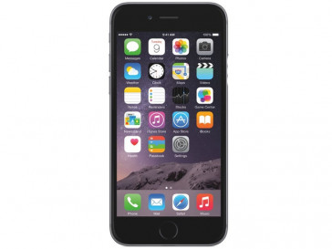 IPHONE 6 16GB MG472ZD/A (GY) APPLE