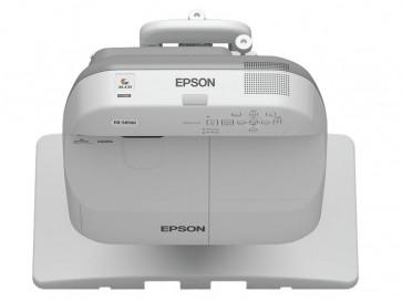 KIT VIDEOPROYECTOR EB-575WI + ELPCB02 + ELPSP02 EPSON