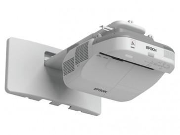 EB-575W EPSON