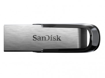 USB 32GB ULTRA FLAIR (SDCZ73-032G-G46) SANDISK