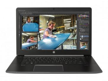 ZBOOK STUDIO G3 (T7W01EA#ABE) HP