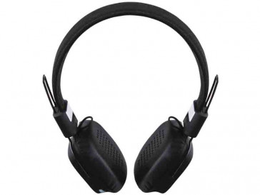 AURICULARES PRIVATES OT1400-B OUTDOOR TECH