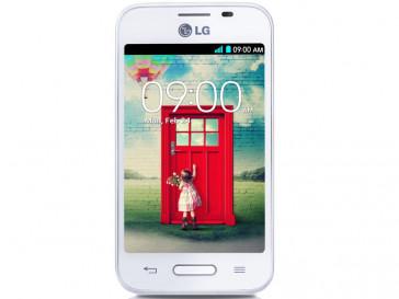 L40 D160 (W) LG