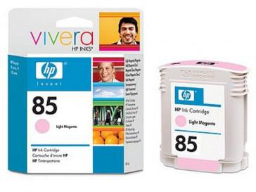 TINTA MAGENTA Nº  85 (C9429A) HP