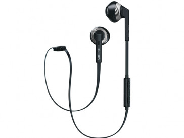 AURICULARES BLUETOOTH SHB5250BK/00 PHILIPS