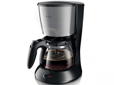 CAFETERA DAILY COLLECTION HD7462/20 PHILIPS