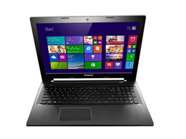 THINKPAD YOGA 15 (20DQ0038SP) LENOVO