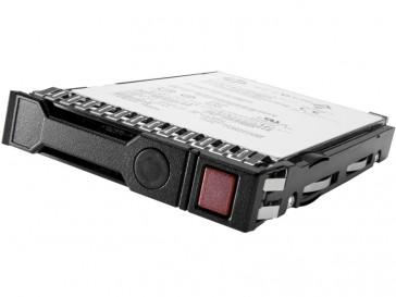 450GB 6G SAS 10K (652572-B21) HP