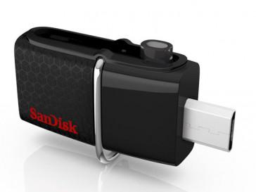 USB 64GB ULTRA DUAL (SDDDC2-064G-G46) SANDISK