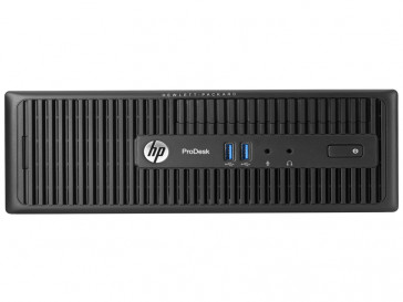 PRODESK 400 G2 (M3X13EA#ABE) HP