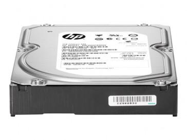 500GB 6G SATA 7.2K (659341-B21) HP