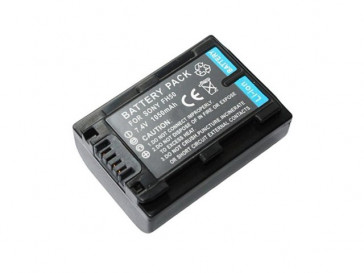 NP-FH50 650MAH ENERIDE