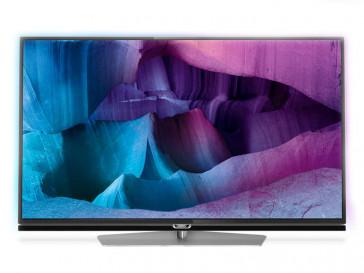 "SMART TV LED ULTRA HD 4K 3D 49"" PHILIPS 49PUS7150"