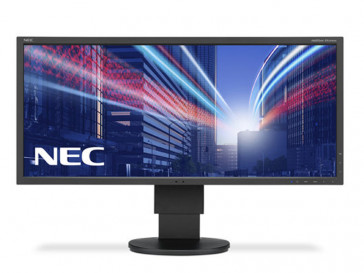 MULTISYNC EA294WMI (W) NEC