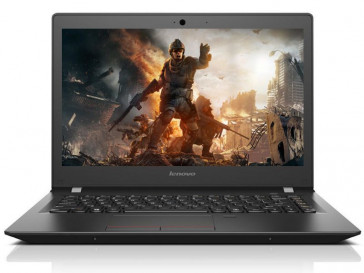 ESSENTIAL E31-80 (80MX0091SP) LENOVO