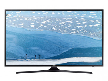 "SMART TV LED ULTRA HD 4K 65"" SAMSUNG UE65KU6000"