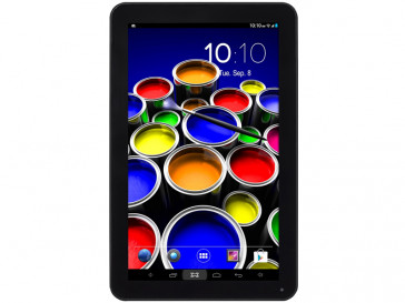 TABLET SX 100 TB26-217 (B) WOXTER