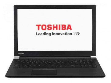 SATELLITE A50-C-1JJ (PS575E-00U00DCE) TOSHIBA