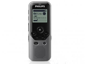 DVT 1035 PHILIPS