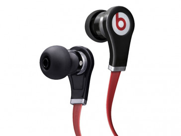 AURICULARES BY DR DRE TOUR 2 (B) BEATS