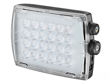 LED MLCROMA2 MANFROTTO