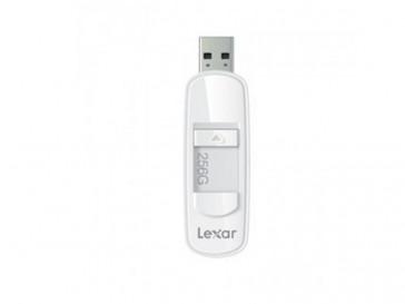JUMP DRIVE 256GB S75 LJDS75-256ABEU LEXAR