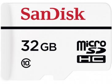 MICRO SDHC 32GB (SDSDQQ-032G-G46A) SANDISK