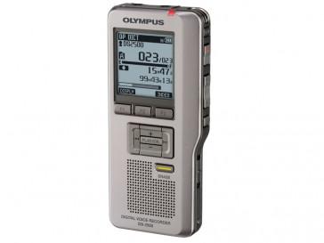 DS-2500 OLYMPUS