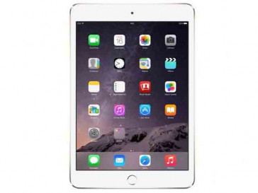 IPAD MINI 4 WI-FI 128GB MK9Q2TY/A (GD) APPLE