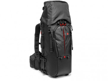 PRO LIGHT CAMERA BACKPACK TLB-600 PL MANFROTTO