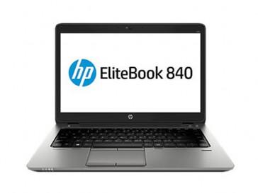 ELITEBOOK 840 (HQTX0442) HP